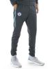 Chelsea Fc Nike Pantaloni tuta Pants 2017 18 Dry Squad knit versione panchina