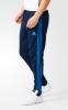 Adidas Pantaloni tuta Pants Condivo 16 Blu tasche con zip