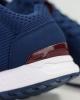 Joma Scarpe Sportive Ginnastica Sneakers lifestyle C.800 Blu 903