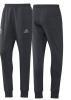 Sweat Cuff Juventus Adidas Pantaloni tuta Pants Grigio 2016 17 Caviglia stretta